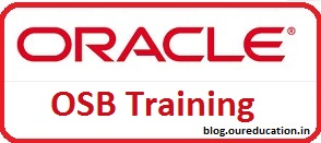 how to become oracle certified trainer