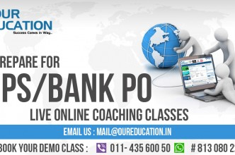 top 10 bank coaching centers in Delhi