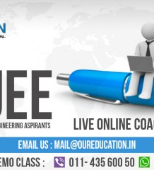 Top 10 IIT JEE Coaching Centers in Chennai