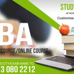 Top MBA colleges in Idukki