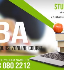 Top MBA Colleges in East Delhi