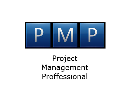 Some Sample Questions Of Pmp Certification Examouredu Blog