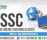 Hari Academy Banking coaching