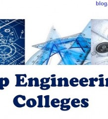 Top-Engineering-Colleges