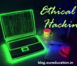 ethical hacking in Delhi