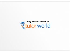 help-tutor-world-logo-logo-design-99designs_15836689~660cdb97162b77499e3519844991745510f557d1_largecrop
