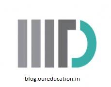 Indraprasta institute