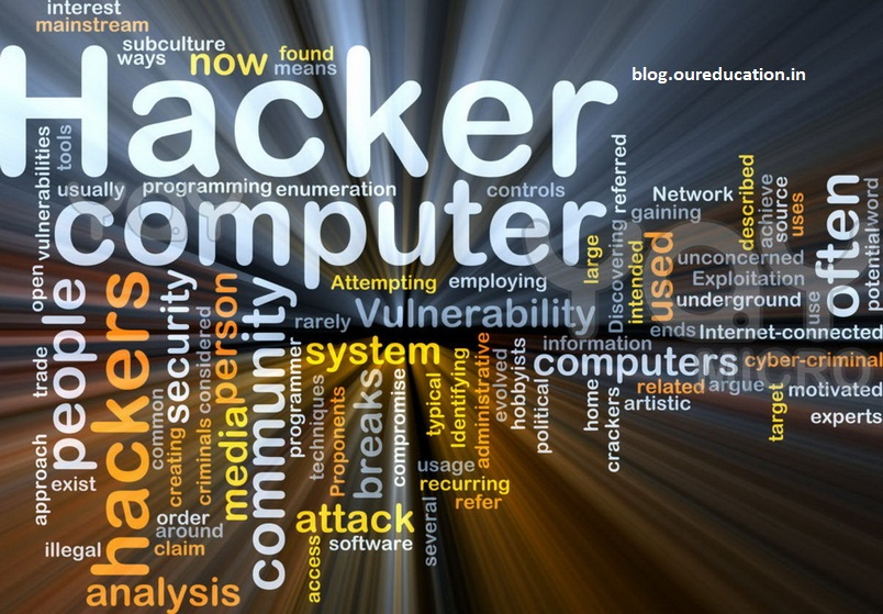 Should Ethical Hacking be Taught in schools?