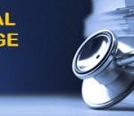 medical-malpractice-banner