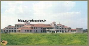 Hasan college
