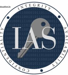 security-logo20080912
