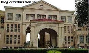 Shri Ram School, Aravali