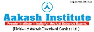 Aakash-Institute-Karnal