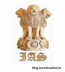 IAS-Logo-LMI