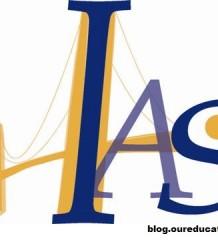 IAS Logo Web small