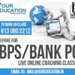 IBPS-BANK-POs