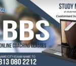 top MBBS coaching institute in delhi