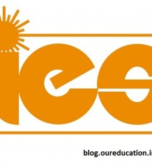New-IES_logo_2012