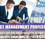PMP coaching centers in Chennai