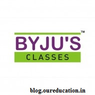 byjus-ias-preparation-upsc-cat-coaching-classes