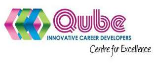 blog.oureducation.in