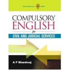 Best Books For The Preparation Of English For Civil Services  Blogoureducationin