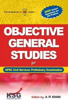 General Studies for best college required subjects