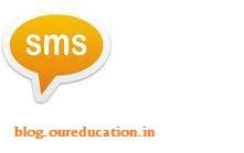 SMS coaching