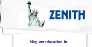 Zenith Academy