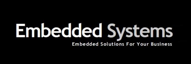 embedded notes essay