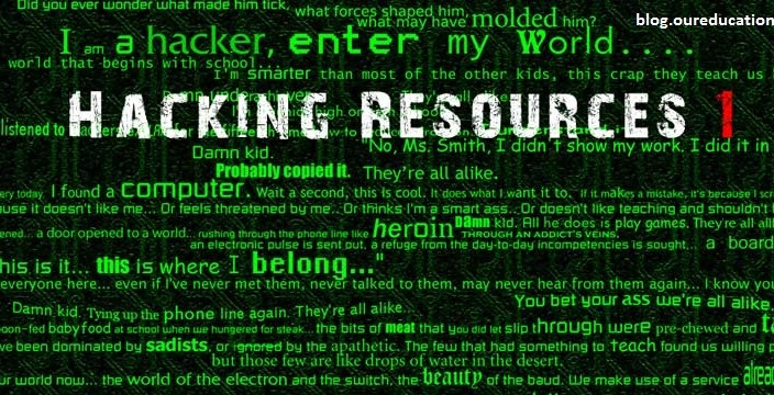 Ethical hacking tutorials for beginners pdf free download.