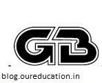 G.B Education
