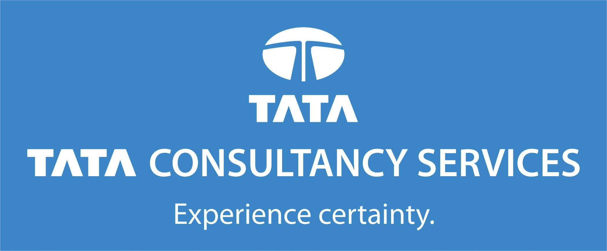 tcs hr interview questions answers ouredu blogouredu blog tcs