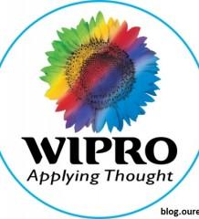 Wipro_Logo_635