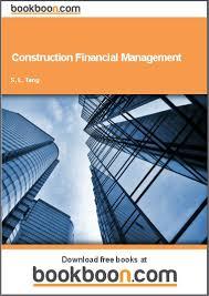 E.Com & Ind.Finance