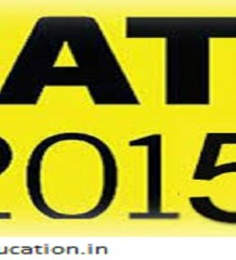 best coaching of GATE ion Noida for GATE 2015 or GATE 2016 aspirants