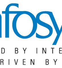 infosys-logo-baseline-PNG