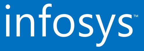 Infosys hr interview questions and answers ouredu blogouredu blog