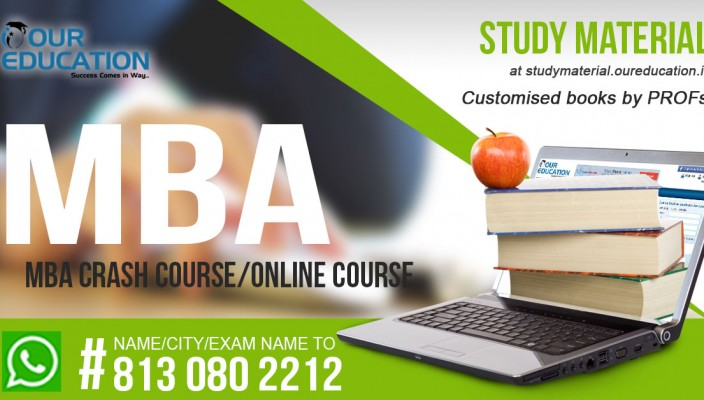 mba colleges in india accepting gmat score