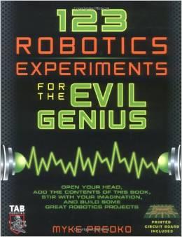 Introduction to autonomous mobile robots 2nd edition