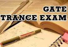 best gate coaching in ahamadabad for GATE 2015 or GATE 2016