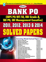 bank-po-ibps-po-mt-so-rbi-grade-b-sbi-po-sbi-management-200x200-imadyhfyhhcsnkdr