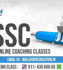 Top SSC Coaching centers in Rohini New Delhi