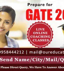 Top 10 GATE preparation tips for aspirants