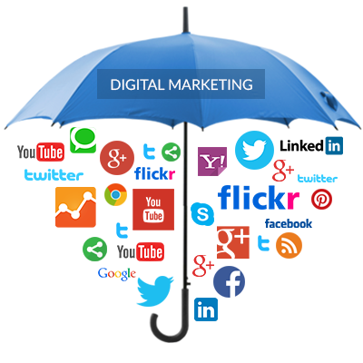 digital-marketing-umbrella-2.png