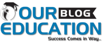 oureducation logo