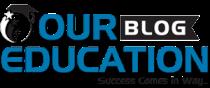 oureducation logo