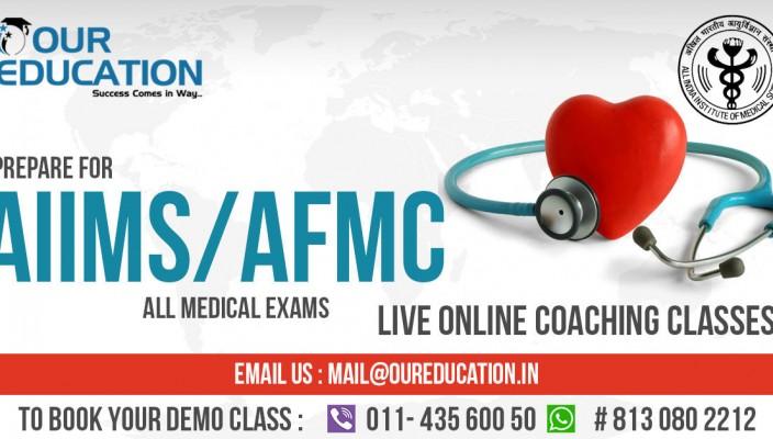 Sample papers regarding AFMC-PUNE FOR MBBS?