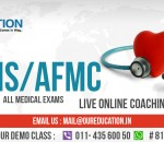 Sample Paper for AIIMS