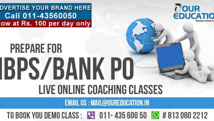 BANK-PO